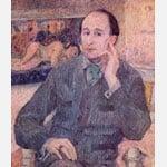 Delius, Elgar Britten. Il filo sinfonico inglese