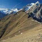 Il Coro della Società Alpinistica Tridentina