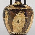 Ulisse, mito della cultura occidentale