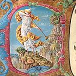 Le Cantate dell'anno liturgico