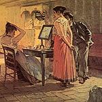 Manon Lescaut, un dramma borghese