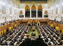 Gran bretagna primo s del parlamento for Sede camera dei deputati
