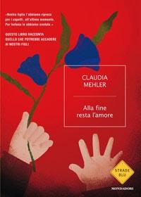 Claudia Mehler