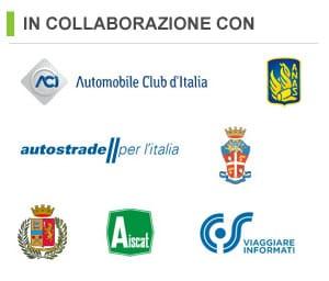 Collaborazioni