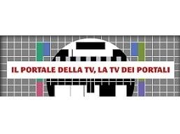 italiano televisivo