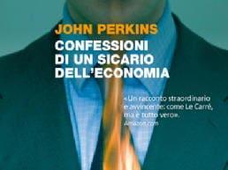 UN DELL PDF CONFESSIONI SICARIO ECONOMIA DI