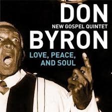 don byron gospel