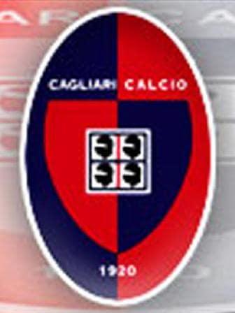 Rai Sport - Calcio - Amichevole Cagliari-Ajaccio 1-0