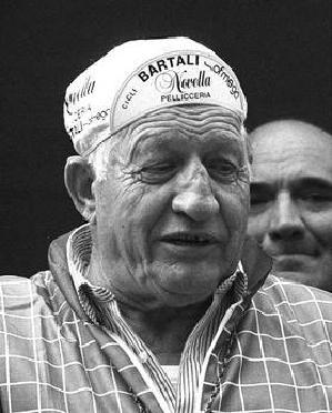 gino bartali - photo #18