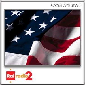 Rock Involution, Alle otto della sera