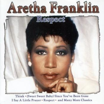 music analysis on respect by aretha franklin How aretha franklin's 'respect' became an anthem for civil rights and feminism arts & entertainment music a look back at the grammy-winning, record-breaking career of the queen of soul.