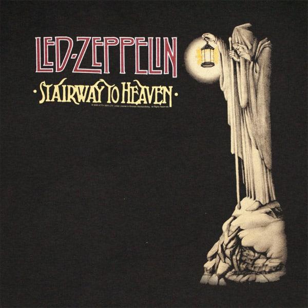 Stairways To Heaven Album : radio 2 hit parade le hits di gaetano curreri ~ Hamham.info Haus und Dekorationen