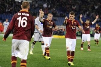 Rai Sport - Calcio - Ljajic e5b62f5f10c7b