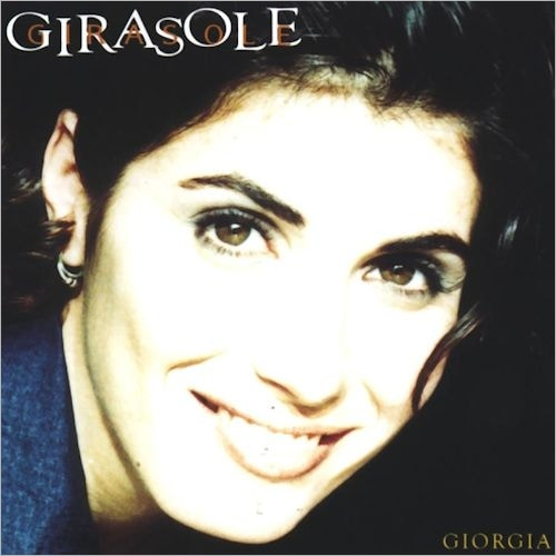 http://www.rai.it/dl/img/2014/05/1399623337600giorgia-girasole-front.jpg