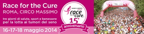 Race for the cure_465