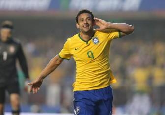 Mondiali: amichevoli, Brasile-Serbia 1-0