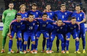 Mondiali: Croazia-Australia 1-0