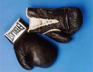 Olimpiadi giovani, oro Italia nella boxe
