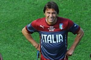 Italia-Olanda, venduti 37 mila biglietti