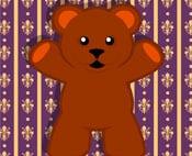 My Funny Teddy Bear