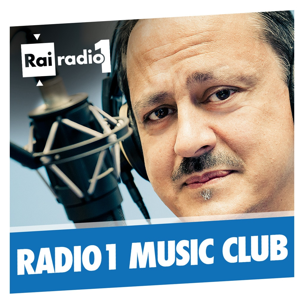 Radio1 Music Club