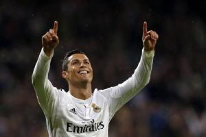 Calcio: Pallone d'Oro, Ronaldo favorito