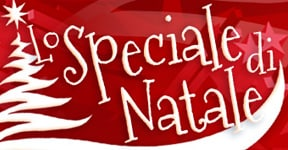 Speciale Natale.Rai Tv Speciale Natale