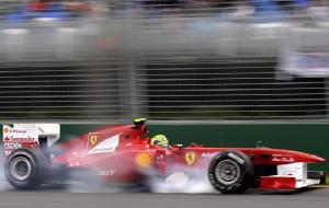 F1: Ferrari, lascia anche Hamashima