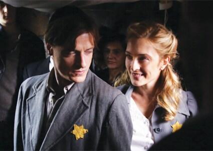 Max e Hèléne