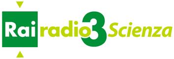Radio 3 Scienza