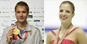 Doping: Kostner, stop di 1 anno e 4 mesi