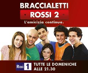 BraccialettiRossi