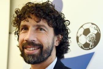 Parma: Tommasi,controllare gestione club