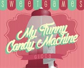My Funny Candy Machine