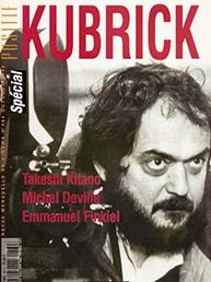 Kubrick ciment