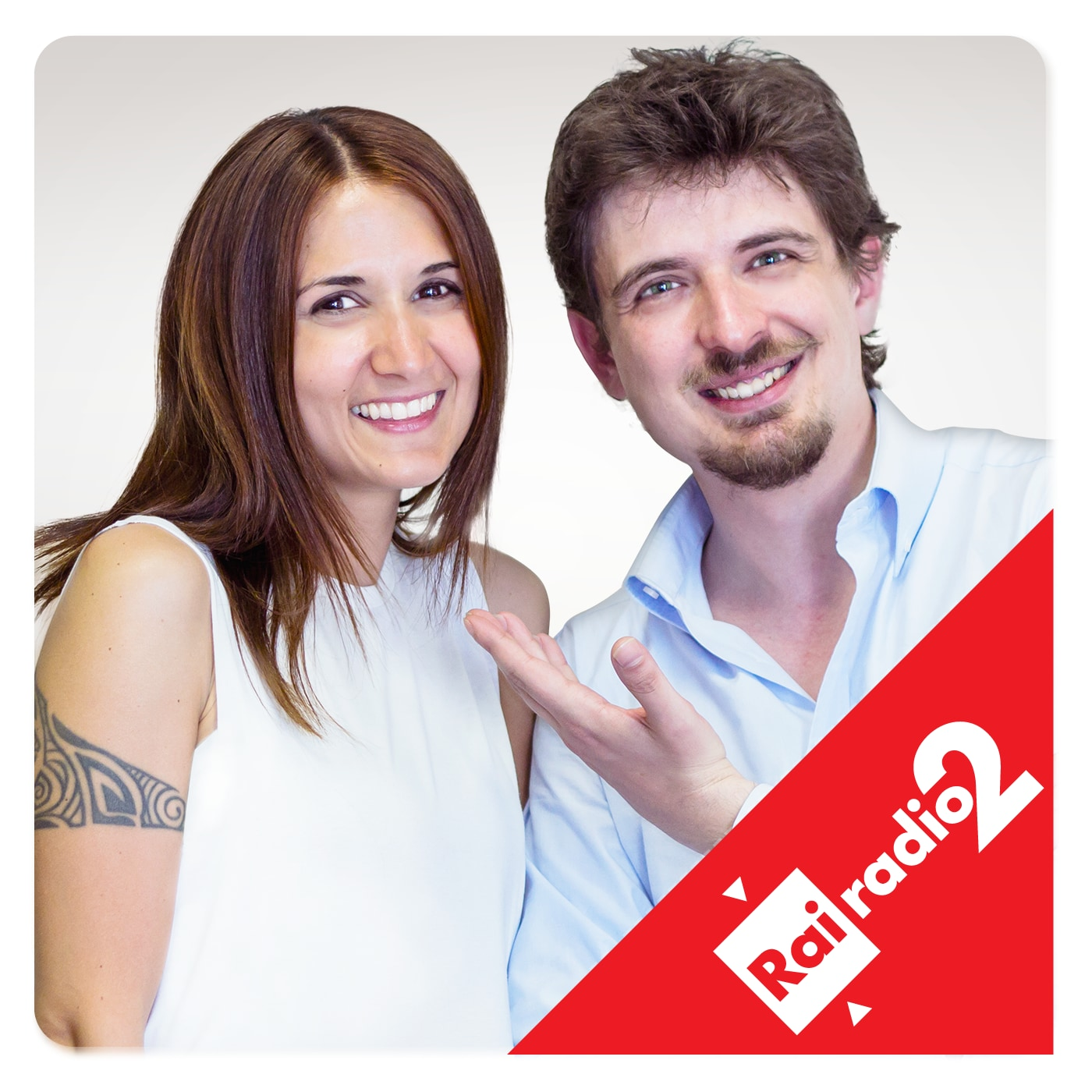 2diRadio2