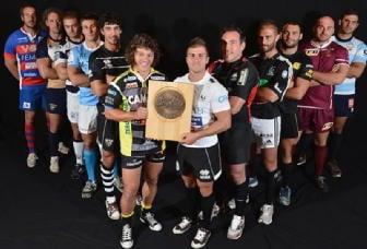 Calendario Eccellenza Rugby.Eccellenza Ecco Il Calendario Altri Sport Raisport