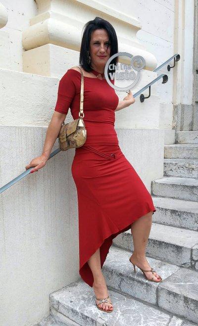 Cinzia De Leo