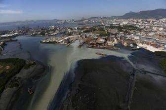Rio 2016: Oms, fare altri esami su acque