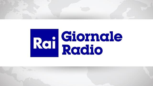 Diretta napoli chievo 24 9 2016 diretta radio live streaming for Radio parlamento streaming