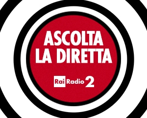 Radio 2 podcast for Radio parlamento diretta