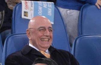 Milan: Galliani, El Shaarawy può tornare
