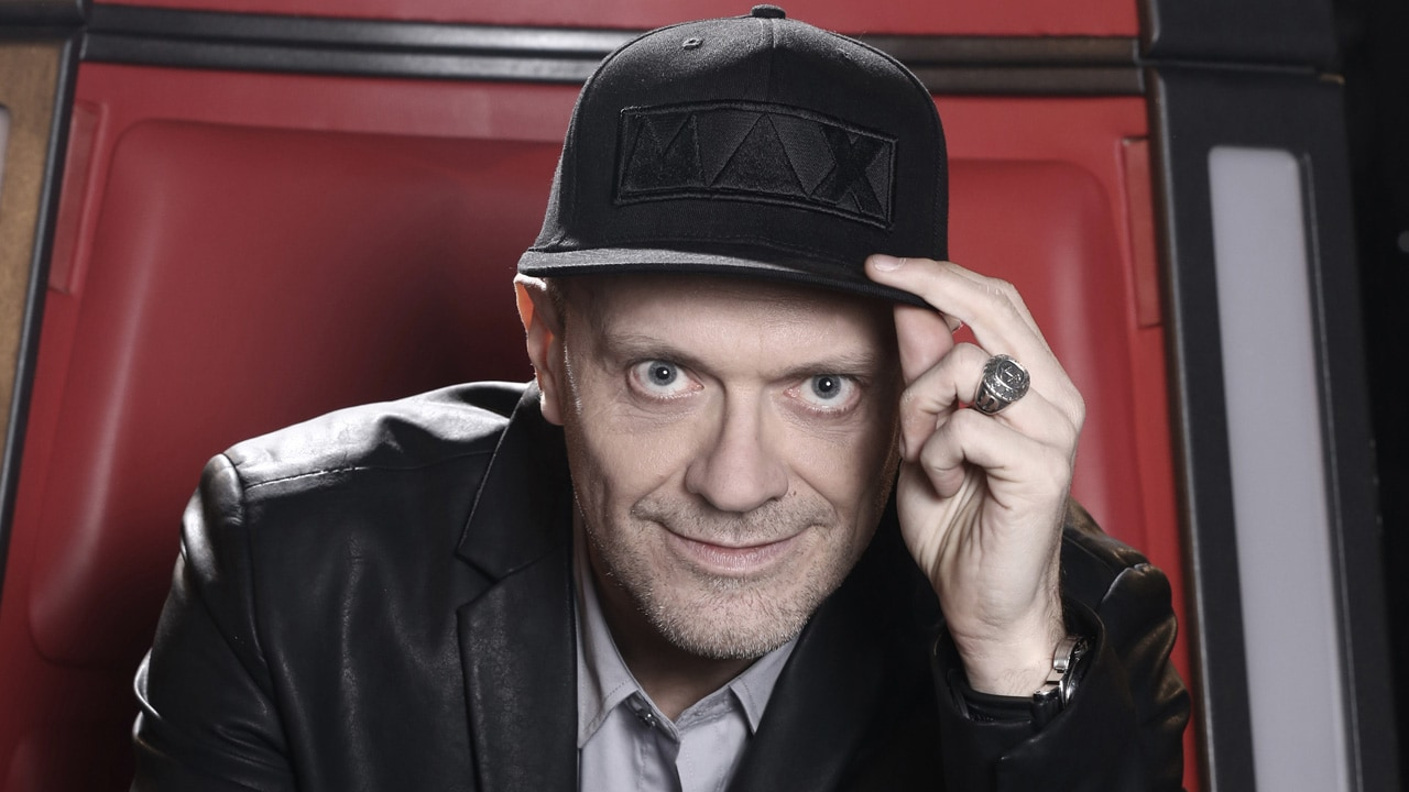 THE VOICE 4 - TERZA PUNTATA: COMMENTA IN DIRETTA! - BLIND AUDITIONS