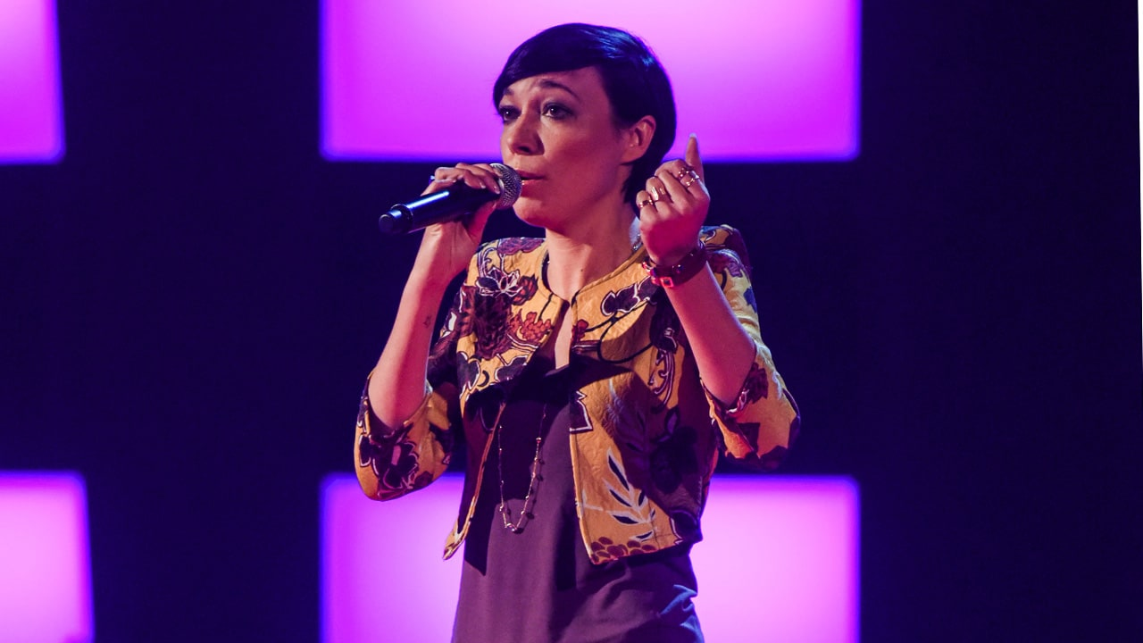 The Voice of Italy 2016 - Team CARRA' - Pagina 3 1458154726611_Elisa-Maffenini_di-Cuveglio-NA_01