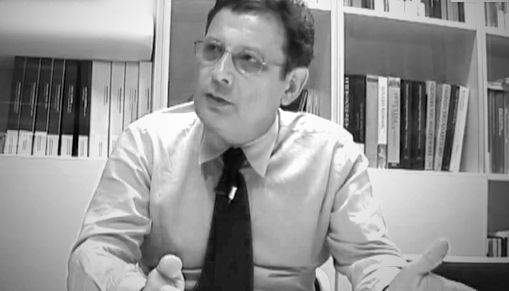 Francesco Dal Co