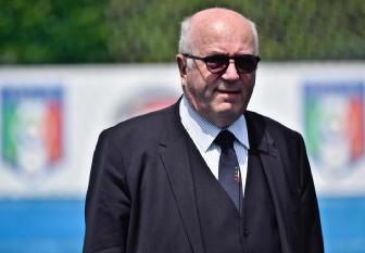 Champions: Tavecchio,speciale per Milano