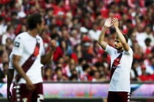 Amichevoli, Benfica-Torino 6-7 ai rigori
