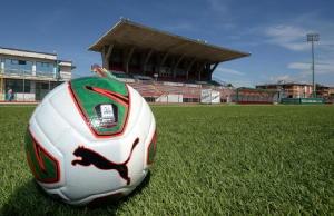 Lega Pro: torna il format a 60 squadre