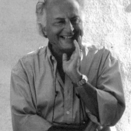 Elena Calandra