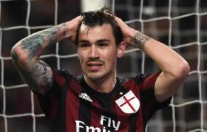 Milan, offerta Chelsea per Romagnoli